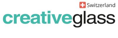 Creative Glass MHS AG