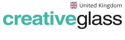 Creative Glass UK