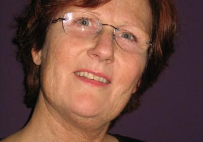 Henriette Van Battum