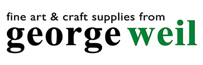 George Weil & Sons Ltd