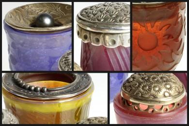 Tiny_Jars_3_Details
