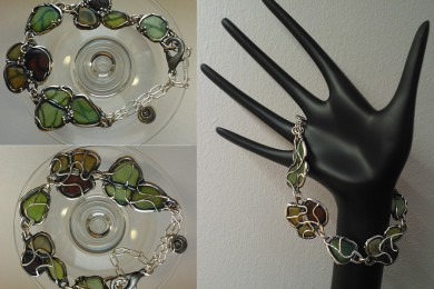 2014_Seaglass_bracelet_Meira_Rauta