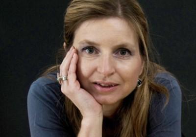 Marta Edöcs
