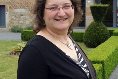 Sandra Quell